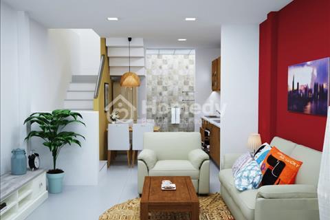 Cát Tường Phú Sinh mở bán 300 căn biệt thự mini đợt 9, nhà đep giá rẻ đầu tư siêu lợi nhuận
