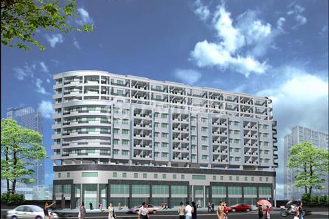 Cần bán căn hộ Lakai Quận 5, diện tích 86 m2, 2 phòng ngủ. Giá 2,4 tỷ, thương lượng