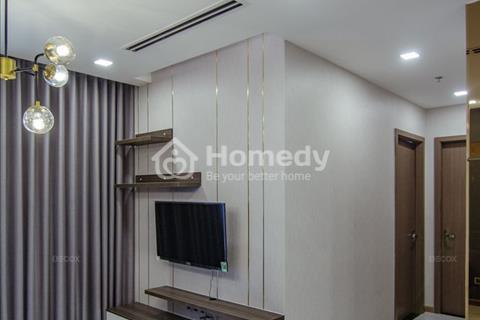 Cần vốn xoay kinh doanh bán căn 2 phòng ngủ, 89 m2 - Vinhomes Central Park 2. Giá 3,9 tỷ