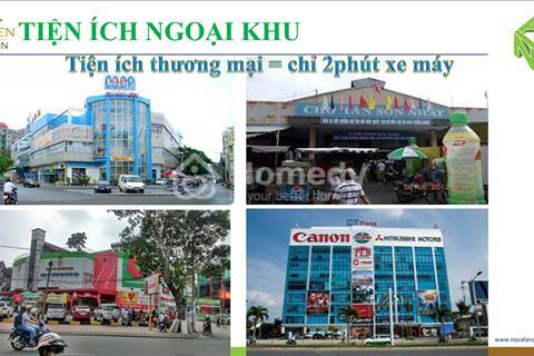 Chính chủ bán gấp 2 căn hộ 2 phòng ngủ 69 m2 Golden Mansion, Phú Nhuận. Giá 3 tỷ/căn