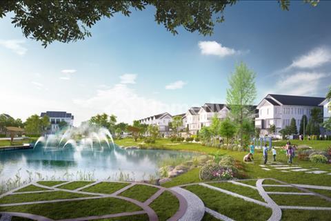 Mở bán dự án Park Riveriside giai đoạn 2, vị trí đắc địa, giá tốt hàng đầu khu vực