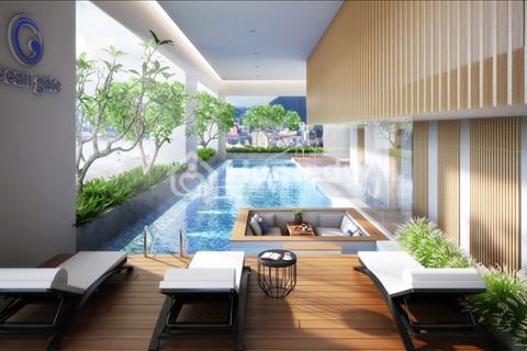 Ocean Gate - Dự án gây sốt  khi ra mắt thị trường bất động sản cao cấp