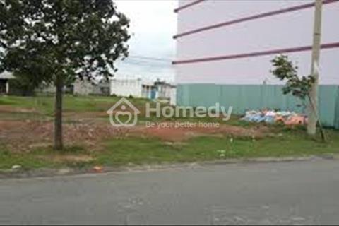 Cần tiền bán gấp 16 phòng trọ và lô đất 580 m2 trong khu đô thị mới Bình Dương chỉ 170 triệu