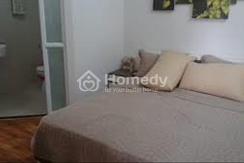Cần tiền bù lỗ kinh doanh, bán gấp căn 2 phòng ngủ, 86 m2, căn hộ The Lancaster, view đẹp