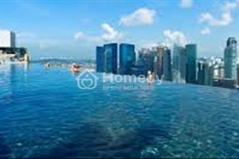 Condotel Hoà Bình Green Đà Nẵng  - Khách sạn nghỉ dưỡng - cơ hội đầu tư cho bạn