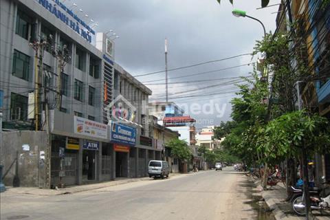 Cho thuê kho xưởng tại Lạc Trung - Phường Vĩnh Tuy - Hà Nội