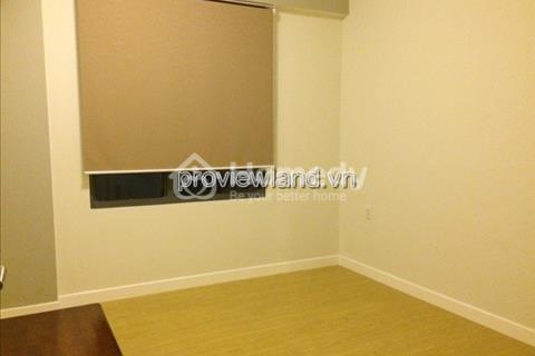 Cho thuê căn hộ Masteri Thảo Điền, Quận 2, diện tích 68 m2, 2 phòng ngủ, 2 WC