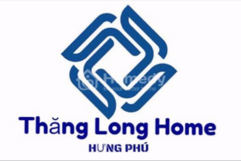 Khu dân cư Thăng Long Home Hưng Phú