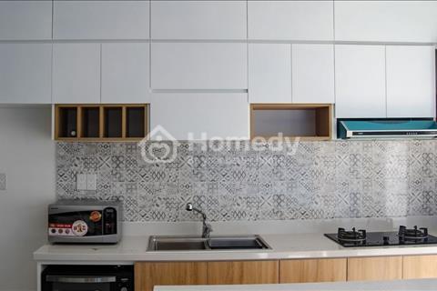 Cần bán căn hộ 2 phòng ngủ – Thảo Điền Pearl – Diện tích 95 m2. Giá 3,6 tỷ