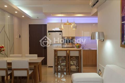 Bán căn hộ 2 phòng ngủ chung cư Carillon 1, Tân Bình. Diện tích 70 m2