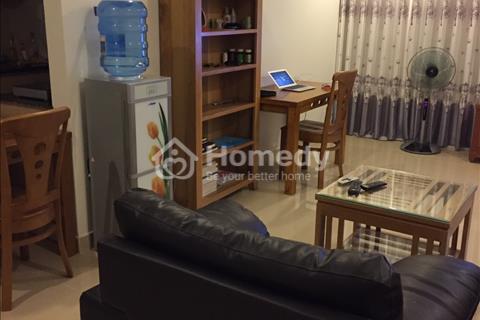 Cần tiền bán gấp căn hộ 2 phòng ngủ Hưng Lộc Phát giá rẻ nhất thị trường