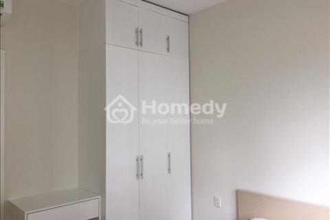 Cho thuê căn hộ giá cực rẻ chỉ 600 USD/tháng Masteri Thảo Điền full nội thất, chính chủ