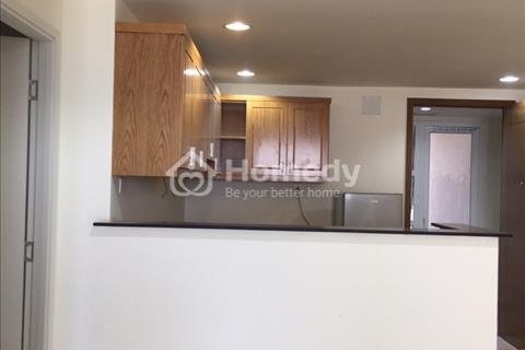 Cho thuê căn hộ The Park Residence 2 phòng ngủ, 2 WC, diện tích 73 m2