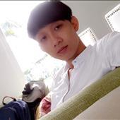 Mr. Hoàng