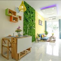 Mở bán đợt 3 căn hộ Rubi Homes Bình Chánh, mặt tiền Trần Đại Nghĩa