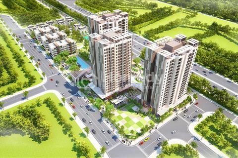 Cần bán gấp căn góc 208 (120m2 ĐN) tòa T3 ct15 Việt Hưng, giá ngoại giao 19,2tr/m2, quà tặng 100tr