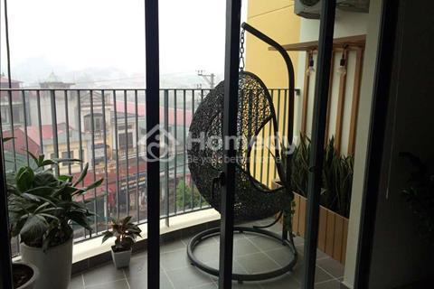 Bán căn hộ 2 phòng ngủ, diện tích 96 m2, giá 1 tỷ 885 triệu tại số 440 đường Vĩnh Hưng