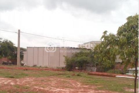 Cần tiền nên sang gấp 250m2 đất trong KCN tiện ở, KD buôn bán, giá 255 tr