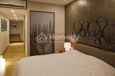 Nhượng lại căn hộ Đảo Kim Cương 117 m2, view sông, tháp Bora Bora