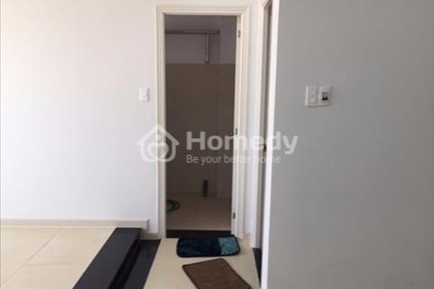 Cần bán chung cư 12 View, diện tích 85 m2, thiết kế 2 phòng ngủ, 2 WC