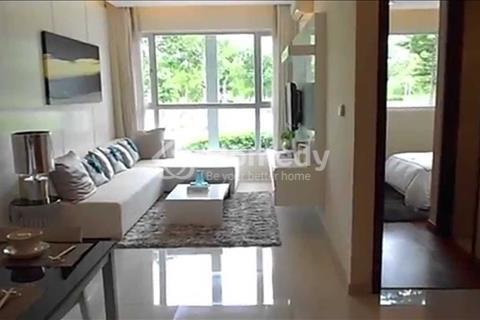 Cho thuê Celadon City, Bờ Bao Tân Thắng, Quận Tân Phú, 70 m2, 2 phòng. Giá thuê 9,5 triệu/tháng
