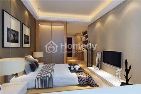 Phòng cho thuê mới xây, giờ giấc tự do đầy đủ tiện nghi Quận Tân Bình