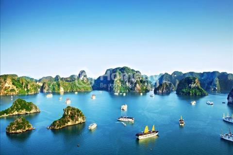 Sun Premier Village Hạ Long, Chiết khấu lên tới 42% cho ngày mở bán 1/7