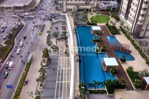 Bán gấp căn hộ Sunrise City, 99 m2, full nội thất, giá 4,2 tỷ