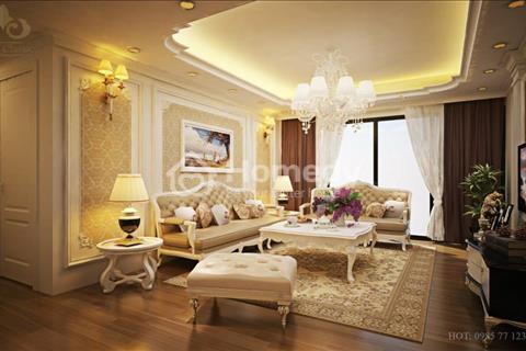 CC Cao Cấp 5**  Vị Trí Vàng Đầu Tiên Quận Long Biên – Giá Chỉ 3**