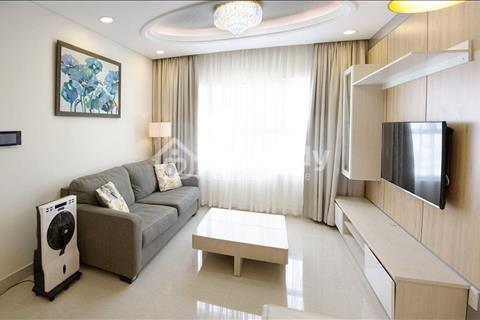 Bán căn hộ Sunrise City giá tốt thị trường 77 m2, 2 phòng ngủ. Giá 3,8 tỷ