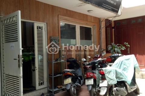 Cho thuê văn phòng tại 13A Lý Thường Kiệt, Hoàn Kiếm, Hà Nội