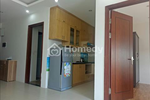 Chính chủ cho thuê chung cư Green Stars 67 m2,2 phòng ngủ, 2WC, full đồ, 10 triệu/ tháng