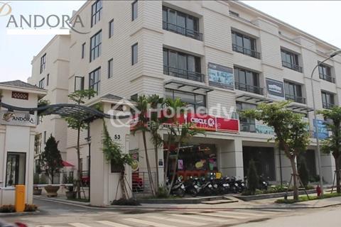 Chính chủ bán gấp nhà mặt phố Nguyễn Trãi (50 m) kinh doanh, cho thuê giá cao