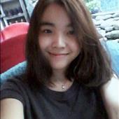 Đặng Phương