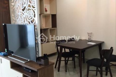 Bán gấp căn hộ Him Lam Chợ Lớn 102 m2, 2 phòng, tầng 7, hướng Đông Nam. Giá 2,65 tỷ bao thủ tục