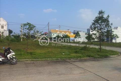 Do nhà cần mở rộng nhà hàng, nên bán gấp 3 lô đất trên Mỹ Phước 3