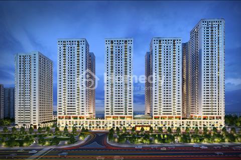 Nhận hồ sơ mua nhà ở xã hội Eurowindow -  chất lượng cao, vị trí đẹp gần trung tâm Hà Nội
