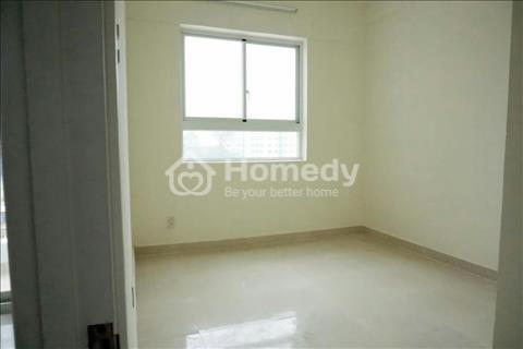 Cần cho thuê gấp căn hộ chung cư Hưng Ngân Garden, Quận 12 thiết kế 65 m2, 2 phòng ngủ, 2 WC