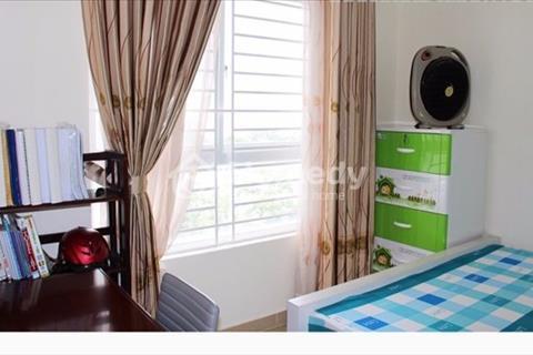 Chính chủ cần cho thuê căn hộ chung cư 155 Nguyễn Chí Thanh