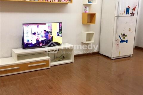 Bán chung cư Tân Việt - tầng 19, diện tích 115 m2, nhận nhà ở luôn