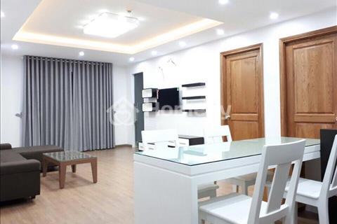 Cho thuê căn hộ VCN Phước Hải - thành phố Nha Trang