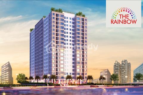 Căn hộ sắp nhận nhà gần Đầm Sen, giá 1,26 tỷ luôn thuế 64 m2 trả chậm, LH chủ đầu tư