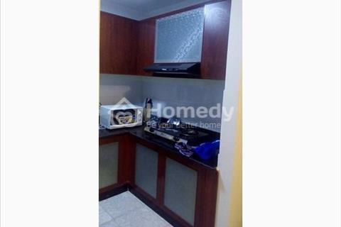 Cần cho thuê căn hộ chung cư Khang Gia – Gò Vấp, đường Phan Huy ích 66 m2 , 2 phòng ngủ,  2 wc