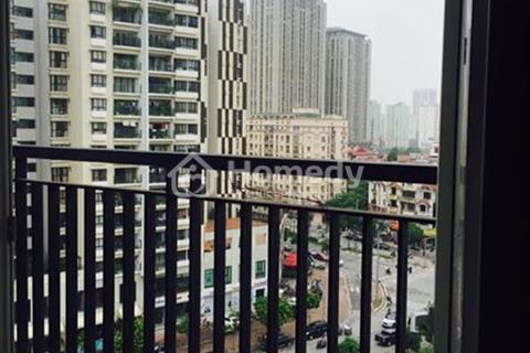 Căn hộ 05 cuối cùng tầng tòa NO2 dự án 259 Yên Hòa view Chelsea Park làm việc trực tiếp chủ đầu tư