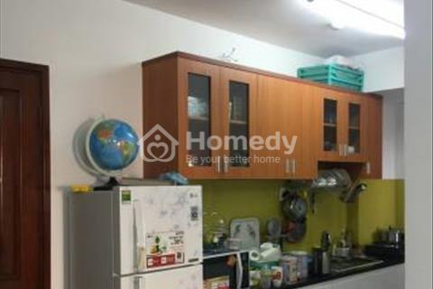 Cần cho căn hộ 8x Plus, số 27 Trường Chinh, quận 12, 66 m2 2 phòng ngủ, 2 wc nhà trang bị full