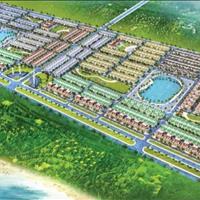 Cần sang nhượng nền Golden Bay D16-10 nền số 19 gần hồ Danh Vọng, quảng trường giá 17 triệu/m2