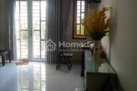 Bán nhà 151 Nguyễn Đình Chính, quận Phú Nhuận, giá 42 tỷ