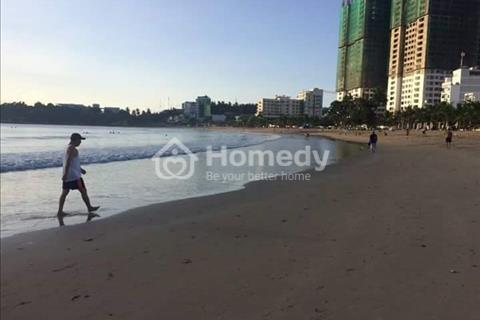 Vì lý do xuất ngoại cần bán gấp căn hộ view biển tại Mường Thanh Nha Trang