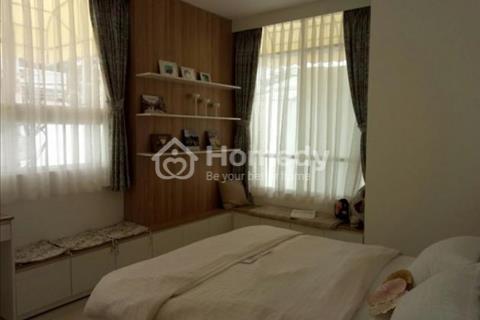 Bán căn Penthouse 4S Linh Đông phong cách sống thượng lưu - Giá  3 tỷ - 125 m2