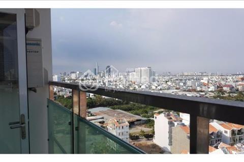 Cho thuê căn hộ cao cấp Him Lam Riverside diện tích lớn 2 đến 3 phòng ngủ
